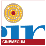 Cinemecummin