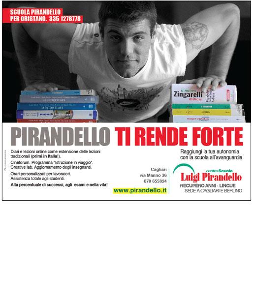 Pirandello2013