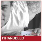 Pirandellomin