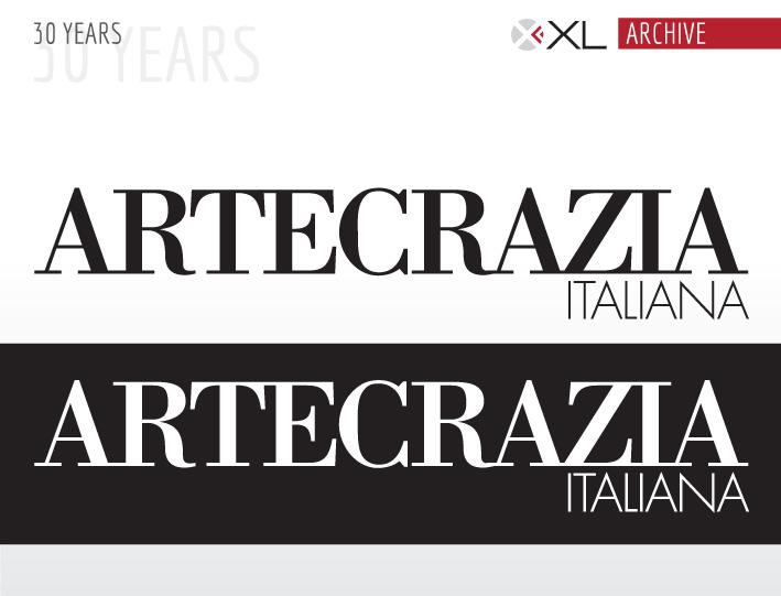 Artecrazia_italiana