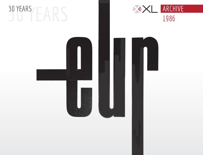 eur_logo