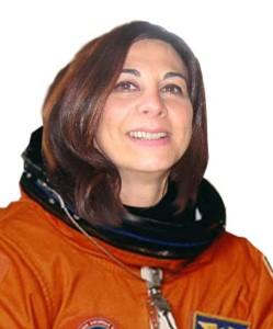 Roberta Desogus