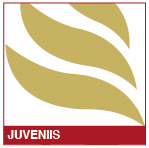 juveniismin