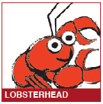 Lobsterhead
