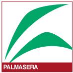 palmaseramin