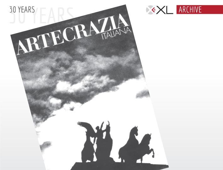artecrazia_itaiana_rivista