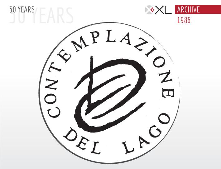 contemplazione_del_lago_logo