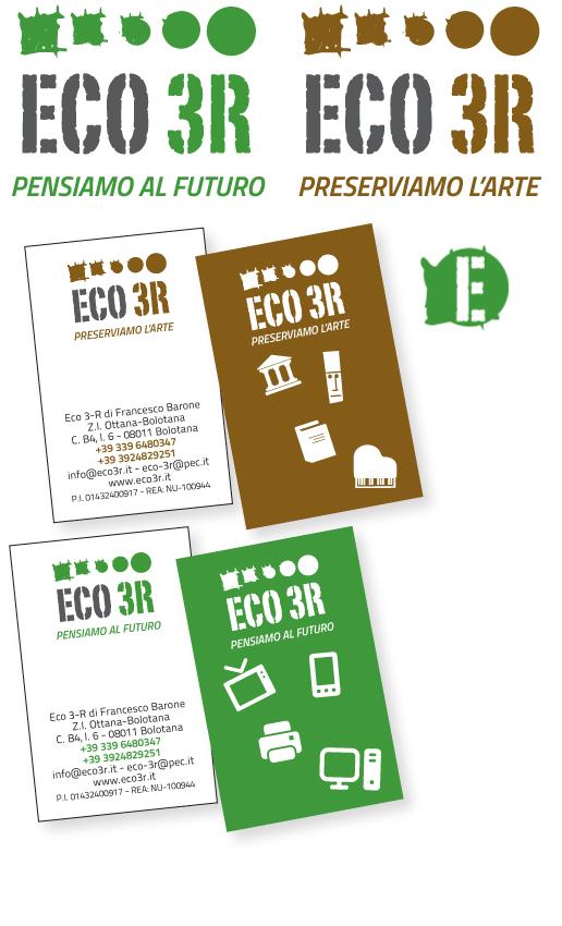 eco3r