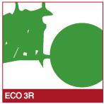 eco3rmin